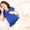Sering Mimpi Buruk Saat Hamil, Apa Artinya?