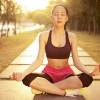 Meditasi untuk Mengatasi Stres dan Penyakit