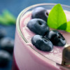 Blueberry คุณประโยชน์ที่มากกว่าการปรุงรสขนมหวาน