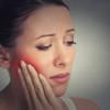Mengenal Impaksi Gigi dan Cara Mengatasinya