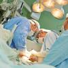 Transplantasi Ginjal, Ini yang Harus Anda Ketahui