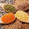 ธัญพืช เมล็ดพันธุ์หลากประโยชน์ กับคุณสมบัติต้านโรค