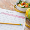 Tips Pola Makan untuk Diet Sehat