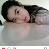 W_SUKTHIWA