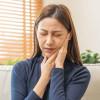 Memahami Penyebab dan Obat Sakit Gusi Bengkak yang Tepat