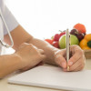 Informasi Seputar Konsultasi Gizi dan Pola Makan