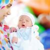 Ibu Menyusui Bisa Puasa atau Tidak? Baca Ini Sebelum Memutuskan