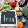 Coba Simak Sayur dan Buah Penambah Darah di Sini