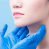 Berbagai Kondisi yang Memerlukan Operasi Pita Suara