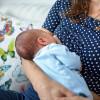 Perhatikan Ini Sebelum Konsumsi Asam Mefenamat untuk Ibu Menyusui