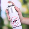 Bahaya Obat Nyamuk bagi Kesehatan