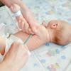 Skrining dan Profilaksis TB pada Bayi dengan Ibu TB Aktif