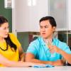 Kenali Tanda-tanda Kamu Terlalu Bergantung pada Pasangan