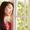 Emosi Berlebihan, Hati-hati Kena Sindrom Patah Hati