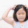 Jangan Panik, Ini Cara Mengatasi Kutu Rambut pada Anak