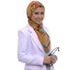 dr. Mega Muzdalifah