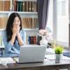Berbagai Penyebab dan Cara Menghilangkan Ngantuk yang Efektif