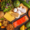 Ketahui Efek Samping Diet Keto
