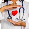 Memahami Sistem Peredaran Darah pada Manusia