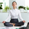 Manfaat Meditasi untuk Kesehatan Fisik dan Mental