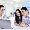 Biaya Program Hamil di Rumah Sakit dan Klinik Fertilitas