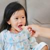 Penggunaan Antibiotik Profilaksis Pada Anak dengan Infeksi Saluran Kemih Berulang