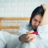 Sebanyak 59% Masyarakat Indonesia Setuju Sosialisasi Kondom pada Remaja