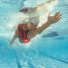Manfaat Olahraga Air untuk Radang Sendi