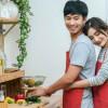 Keindahan Jatuh Cinta di Balik Kehidupan Pernikahan yang Sehat