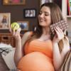 Cara Memuaskan Rasa Lapar Saat Hamil, Tanpa Makan Sembarangan