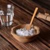Khasiat Soda Kue Ternyata tidak Hanya Berlaku di Dapur