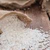 Beras Organik Tidak Terbebas dari Arsenik