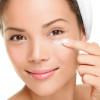 Memahami Sleeping Mask dan Manfaatnya untuk Kecantikan Kulit Wajah
