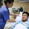 Bahaya Penggunaan Oksigen pada Penyakit Akut