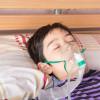 Menyimpan Tabung Oksigen di Rumah Harus Perhatikan Hal Ini