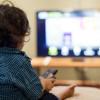 ดูทีวี ส่งผลเสียต่อเด็กหรือไม่ ดูแลลูกอย่างไรดี ?
