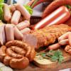อาหารแปรรูป อันตรายต่อสุขภาพจริงหรือ ?