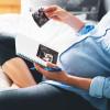 Jangan Sampai Dilewatkan, Ini Manfaat Menulis Diary Kehamilan Bagi Kesehatan