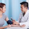 Hipertensi dalam Kehamilan Meningkatkan Risiko Autisme dan ADHD pada Anak