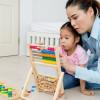 Hati-hati Bahaya Kekurangan Kalsium pada Anak