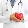 Mengenal Peran Dokter Spesialis Jantung dan Pembuluh Darah