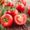 9 Manfaat Tomat, Buah yang Disangka Sayur