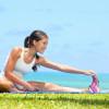 เริ่มออกกำลังกายอย่างไรให้ถูกวิธีและดีต่อสุขภาพ ?