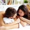 มีเซ็กส์ในตอนเช้า สุขสมรับอรุณกับคุณประโยชน์ที่น่าทึ่ง !!