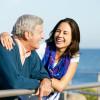 9 คำถามวัดใจ คู่รักต่างวัยควรอ่าน !
