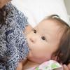Peran ASI dalam Mencegah Terjadinya Asthma