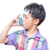 Penggunaan Antibiotik pada Serangan Asthma