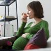 Risiko Malformasi Kongenital pada Ibu Hamil dengan Asthma