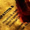 Inisiasi Farmakoterapi Hepatitis B Kronik