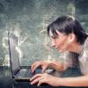 Internet Addiction Lebih Rentan pada Pasien ADHD